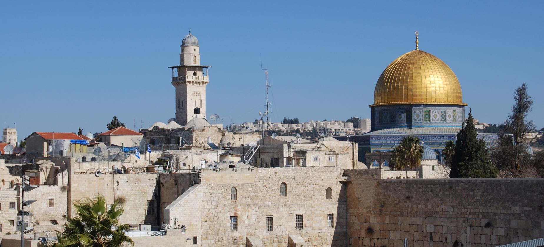 Izraēla