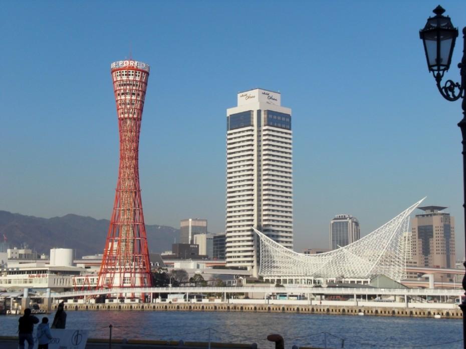 Osakas līcis