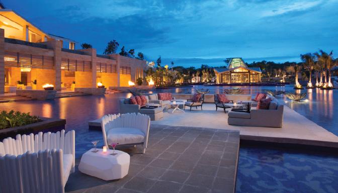 Mulia Bali